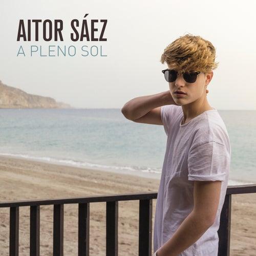 A Pleno Sol by Aitor Sáez