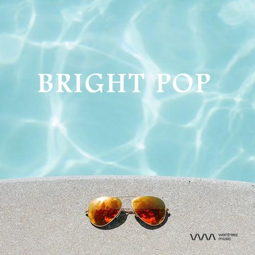 Bright Pop von Various Artists