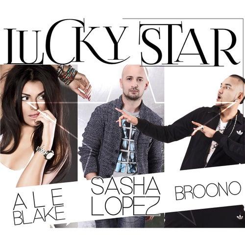 Lucky Star de Sasha Lopez