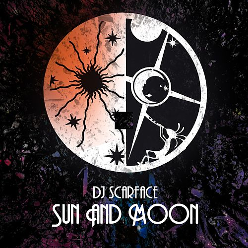 Sun and Moon by DJ Scarface