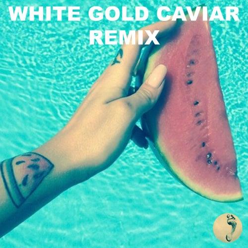 Call Me (White Gold Caviar Remix) de NEIKED