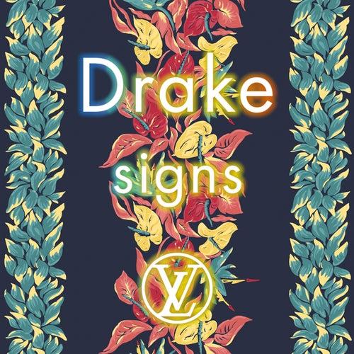 Signs von Drake