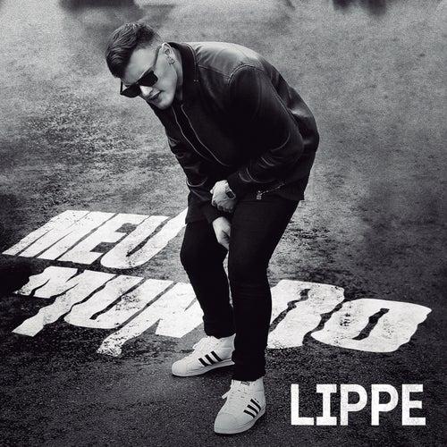Meu Mundo by Lippe