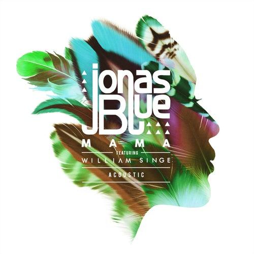 Mama (Acoustic) de Jonas Blue