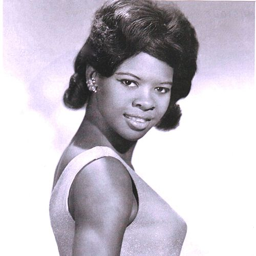 Too Soon to Know by Irma Thomas