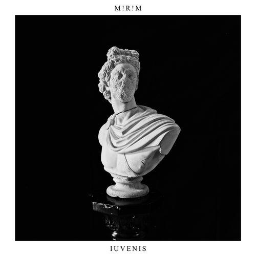 Iuvenis by M R M