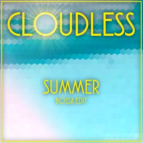 Summer (Bossa version) by Cloudless