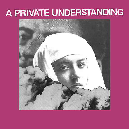 A Private Understanding de Protomartyr