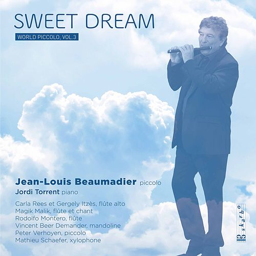Sweet Dream de Various Artists