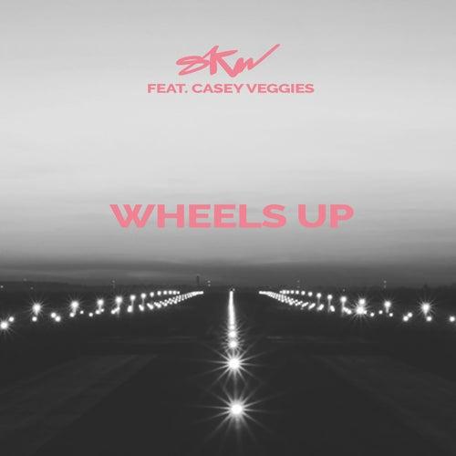Wheels Up von SomeKindaWonderful