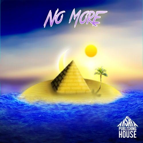 No More de Young Egypt
