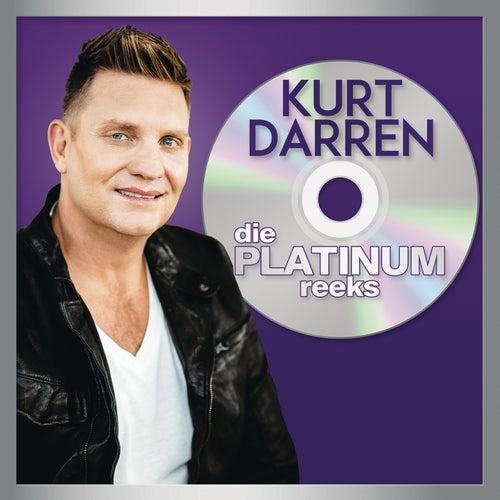 Die Platinum Reeks de Kurt Darren