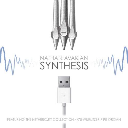 Synthesis von Nathan Avakian