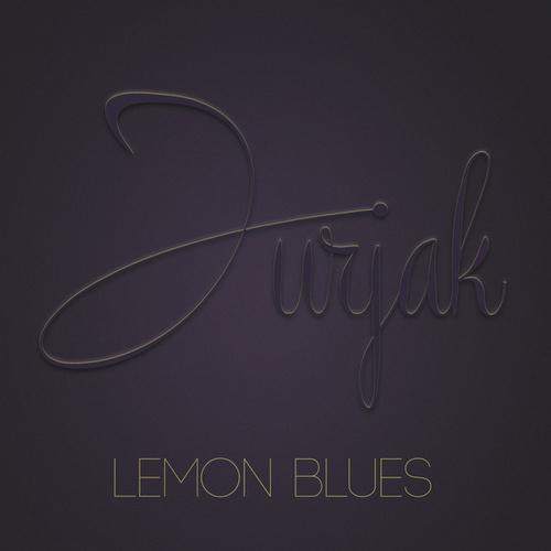 Lemon BLUEs by Jurjak