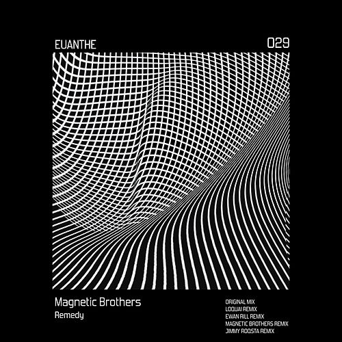 Remedy by Magnetic Brothers