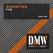 Fts by Showtek