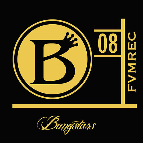 Bangstars by Bangstars