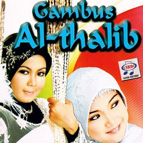 Gambus Al Thalib by Various Artists