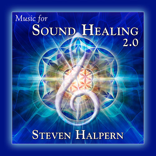 Music For Sound Healing 2.0 (Remastered) von Various Artists