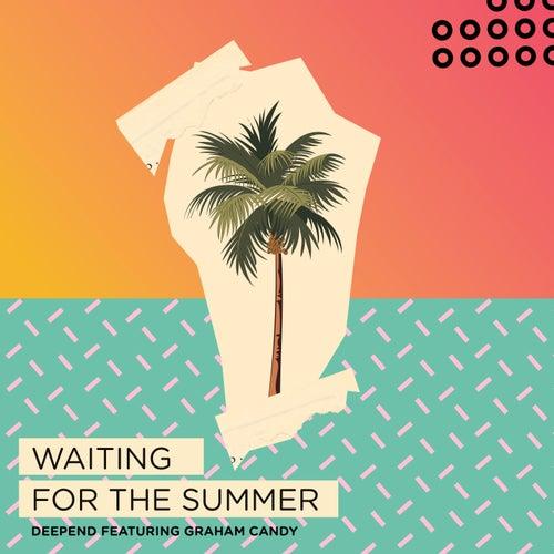 Waiting for the Summer von Deepend