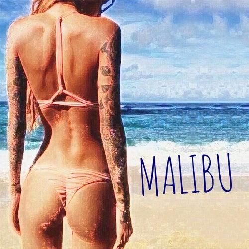 Malibu by Loni Lovato