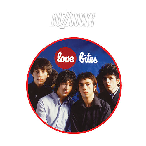 Love Bites von Buzzcocks