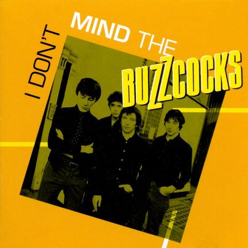 I Don't Mind The Buzzcocks de Buzzcocks