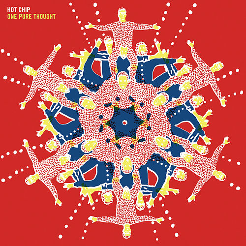 One Pure Thought (Long Version) by Hot Chip