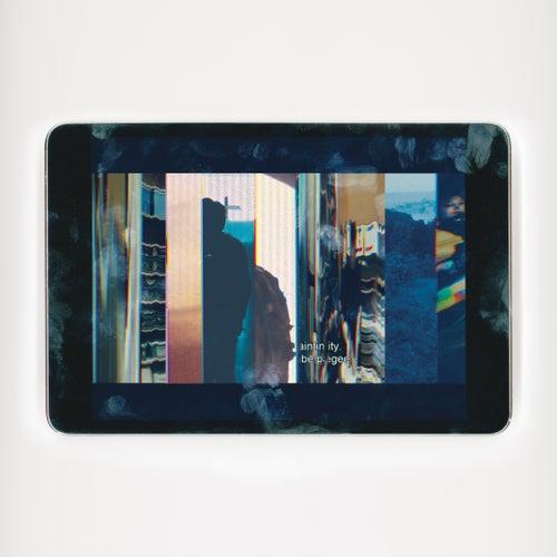 Art in the Age of Automation di Portico Quartet