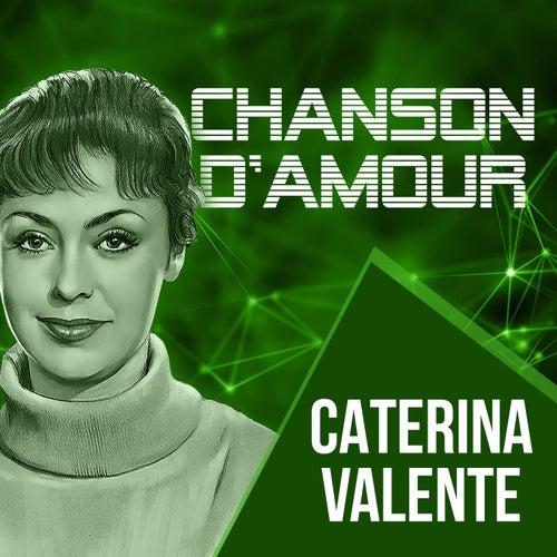 Chanson D'Amour von Caterina Valente