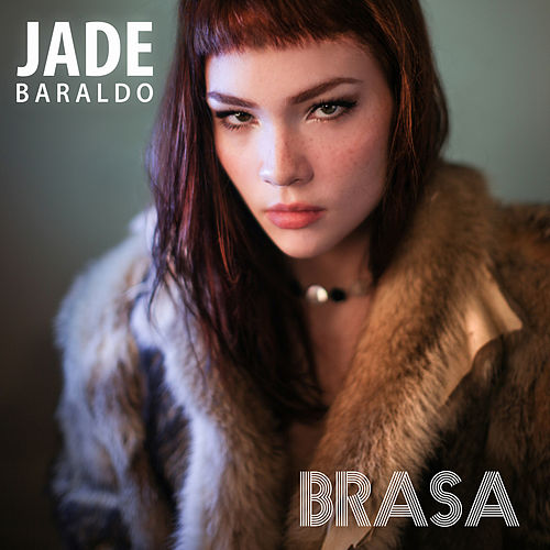 Brasa by Jade Baraldo