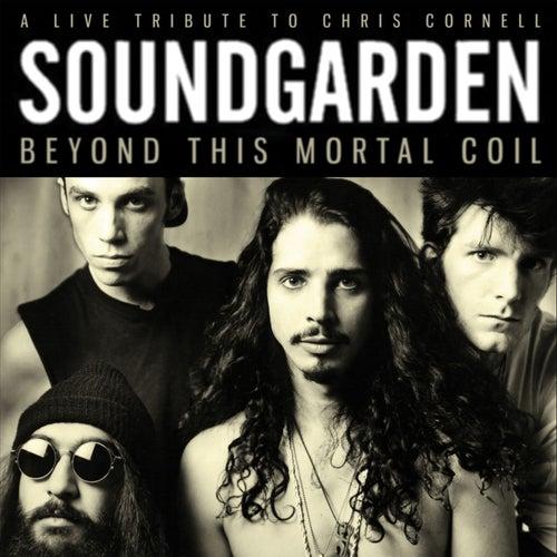 Beyond This Mortal Coil (Live) von Soundgarden