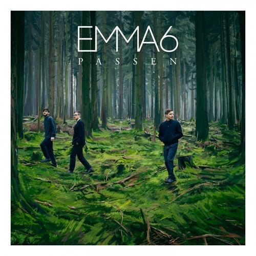 Passen von Emma6