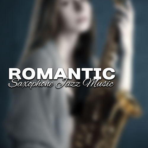Musique Sensuelle Pour Fair Lamour De Romantic Sax