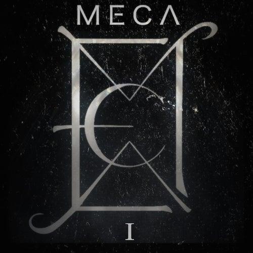 I de Meca