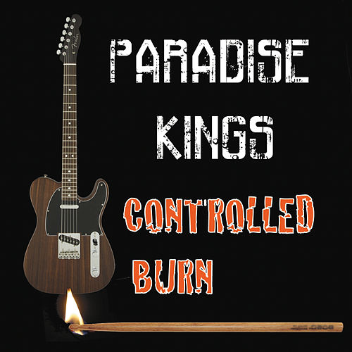 Controlled Burn de Paradise Kings