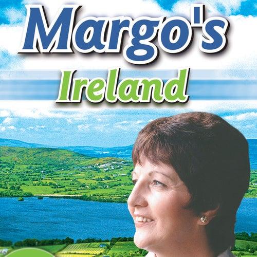 Margo's Ireland de Margo