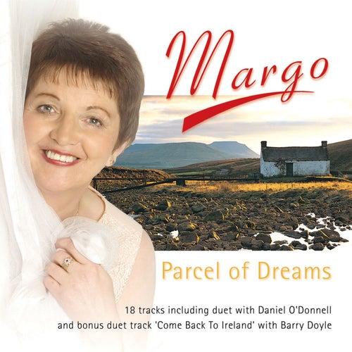 Parcel of Dreams de Various Artists