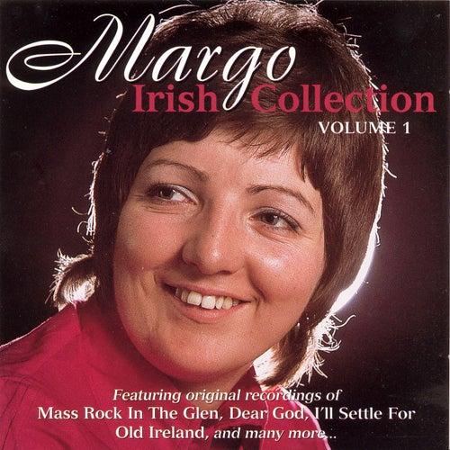 Irish Collection, Vol. 1 de Margo