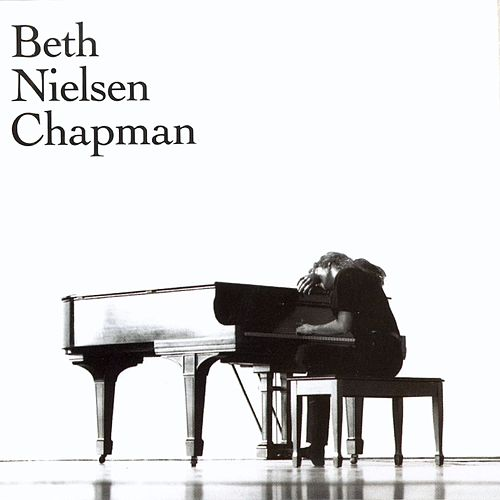 Beth Nielsen Chapman von Beth Nielsen Chapman