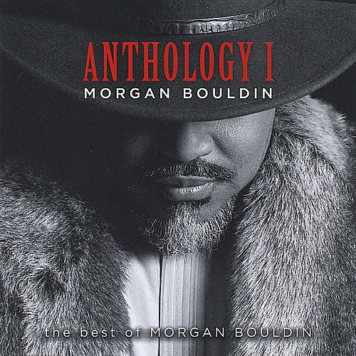 Anthology 1 de Morgan Bouldin