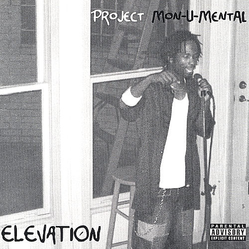 Project Monumental von Elevation