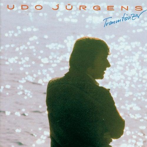 Traumtänzer de Udo Jürgens