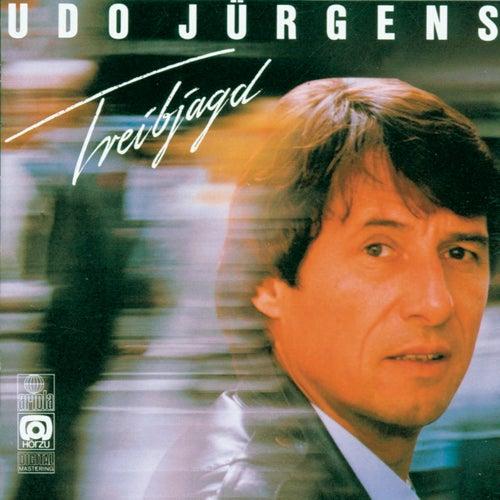 Treibjagd von Udo Jürgens