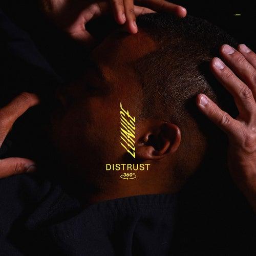 Distrust by Lunice