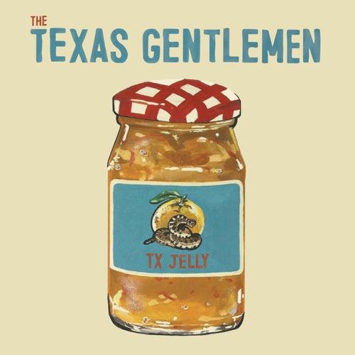 Habbie Doobie by The Texas Gentlemen
