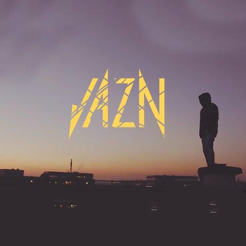 Ok von JAZN