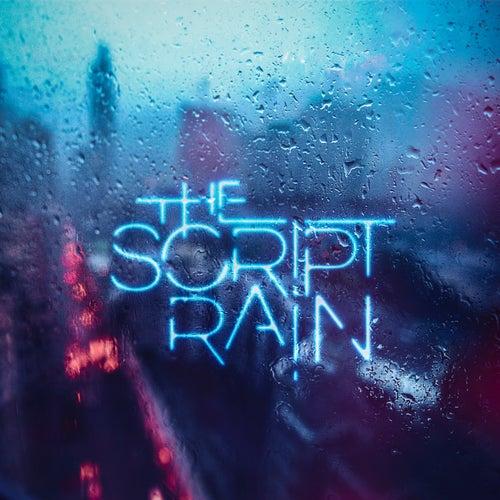 Rain von The Script