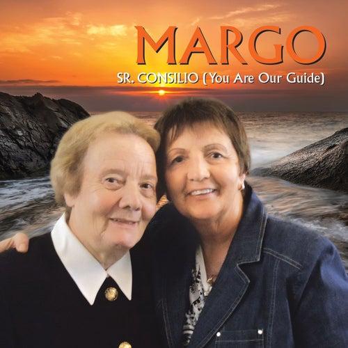 Sr. Consilio (You Are Our Guide) de Margo