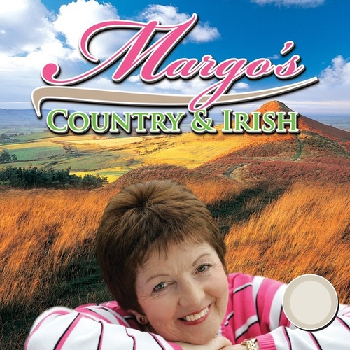 Country & Irish de Margo
